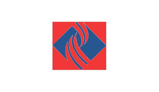 pishgaman-logo