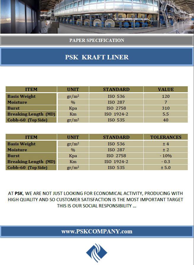 psk-kraft-liner